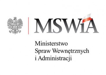 Ministry of Interior and Administration (MSWiA) of the Republic…