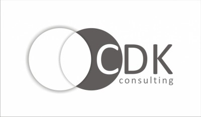 CDK consulting