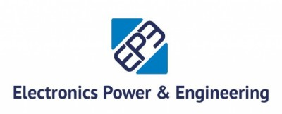 Electronics Power & Engineering