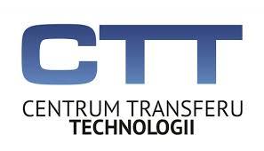 logo - Centrum Transferu Technologii