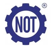 logo - Naczelna Organizacja Techniczna